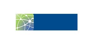 Family Resource Center Association Logo