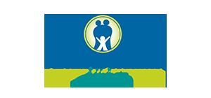 Parents as Teachers Website Link