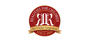 Realities For Children Website Link