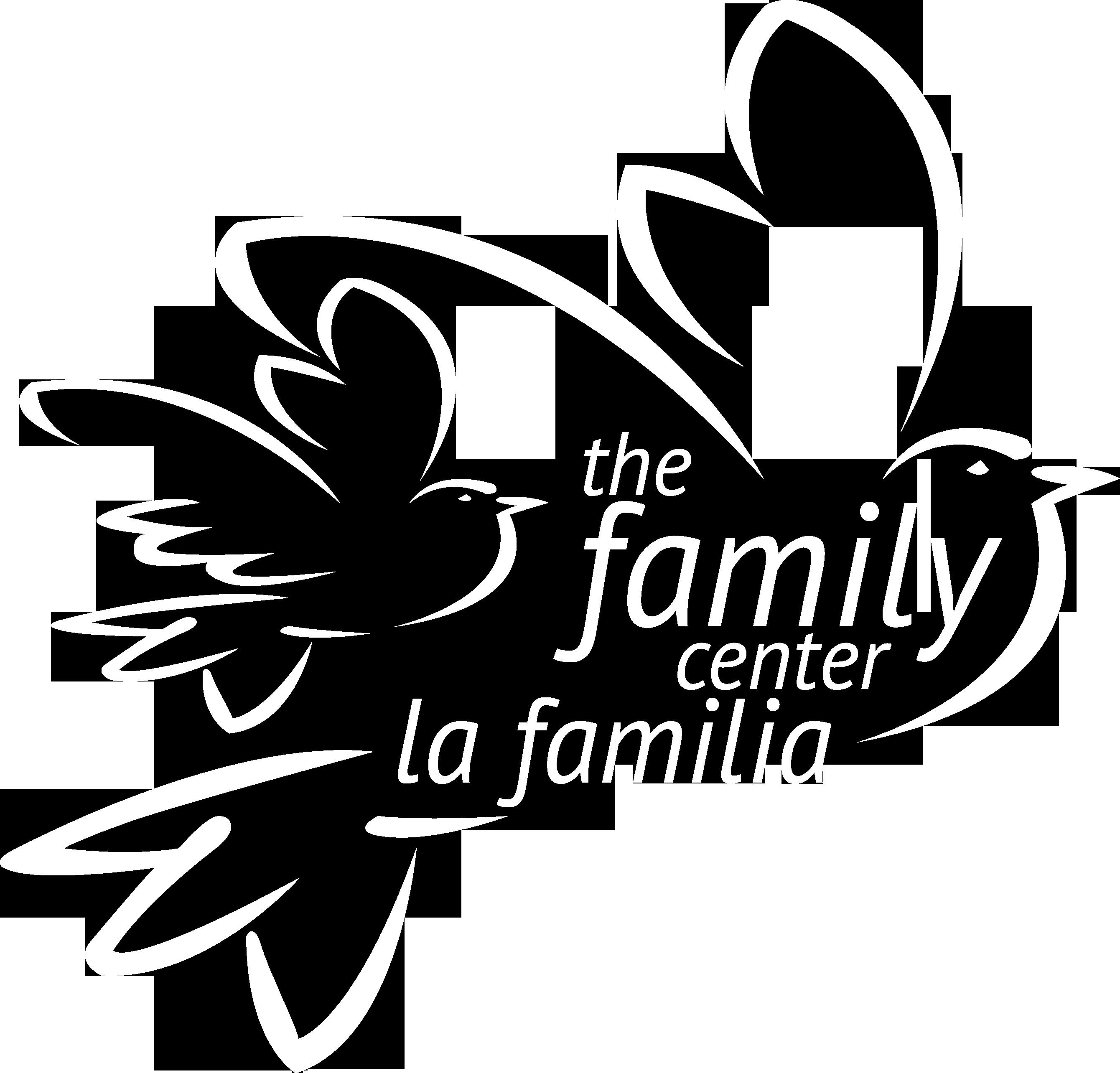 The Family Center/La Familia