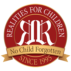 Realities For Children