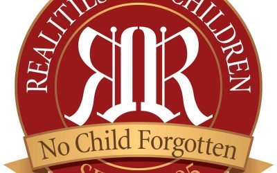 Sponsor Highlight: Realities For Children