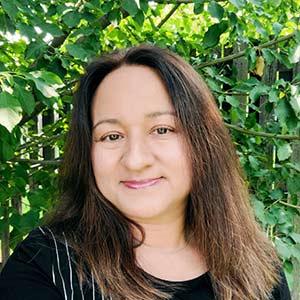 Gloria Kat