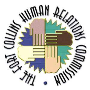La Familia Recognized with Human Relations Award