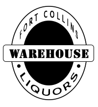 Fort Collins Warehouse Liquors Logo