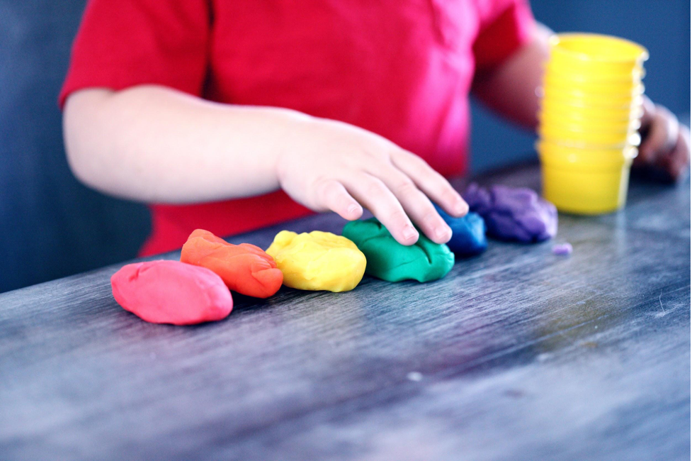 10 Ways to Raise Children Who Love to Learn