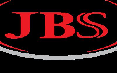 Sponsor Highlight: JBS