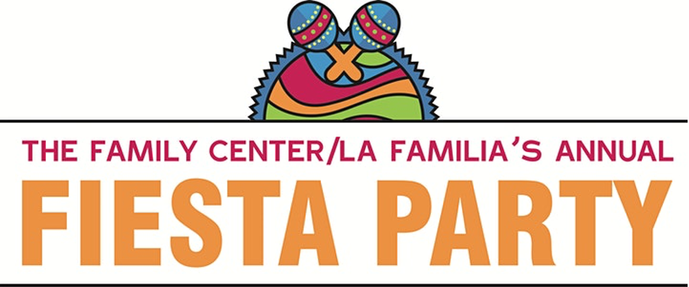 Annual Fiesta Fundraiser is HERE!